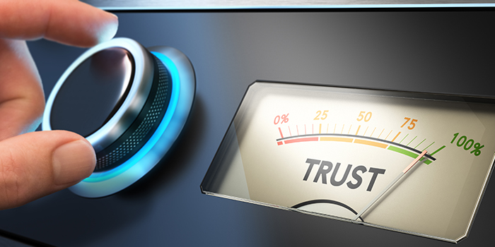 Build Customer Loyalty and Earn Client Trust for Your Small Business