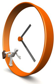 Virtual Assistant Services Rates - Stop Doing Everything Yourself, Your Time is Valuable