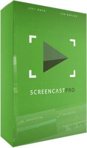 screencast-pro-product-box