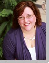 Testimonials: Jennifer Bloome